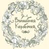 idumanbox userpic