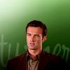 angelus2hot: Charmed Cole Turner green