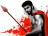 spartacus_3_0