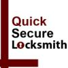quicklocksmith userpic