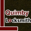 quimbylocksmith userpic