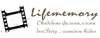 lifememory userpic