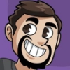 mathslondoncity userpic