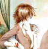 masha_bach userpic