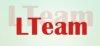 lesbi_team userpic