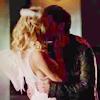 Stefan & Caroline14