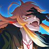 Destiny ♪: テイルズ ☆ kitsune