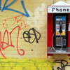 hermit: pay phone