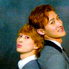 iwasaku_height