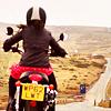 clara!bike