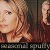 seasonal_spuffy by me