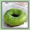 donutgirl userpic
