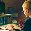 hackers: jonny lee miller