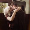 mrs. dan archibald | nikkiiiasgmbdddaaaagggghhh ♥: izombie | liv/major kiss