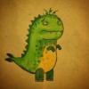 natashakuko userpic