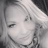 olesyapetrova48 userpic