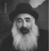 anatoliybirman userpic