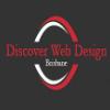 webdesignersqld userpic