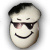 rock_omlet userpic