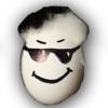 rock_omlet userpic