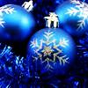ラシヤ: Stock :: Christmas Ornaments