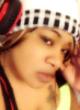 djmonalisa, amari, music, entertainment