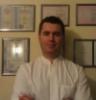 doctorlegoshin userpic