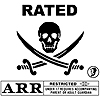 rated arrr