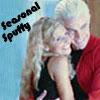 manoah: seasonal spuffy