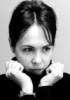 valya_dhanova userpic