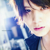 Nika: jin-pink_smile
