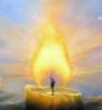 npocto_div4ina: Живая свеча