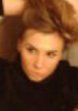 nickole_daiver userpic