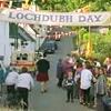 lochdubh_day