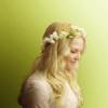 Emma - Princess (green) - OUaT