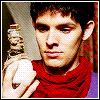 Merlin Prompts