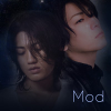 ptp_mod userpic