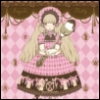 cakemo [userpic]
