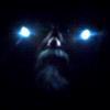 Gavin Greig [userpic]