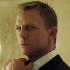 007: Крейг
