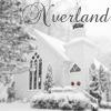 Christmas bw church