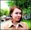 ya_pervaya userpic