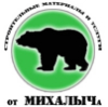 mikhalych_kh userpic