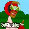 sgtchuckles userpic