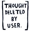 ThoughtDeleted