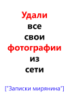 dralexmd userpic