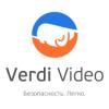 verdi_video userpic