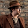 adamselzer userpic