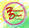 Happiness Delight Shop