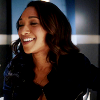 Iris West Profile